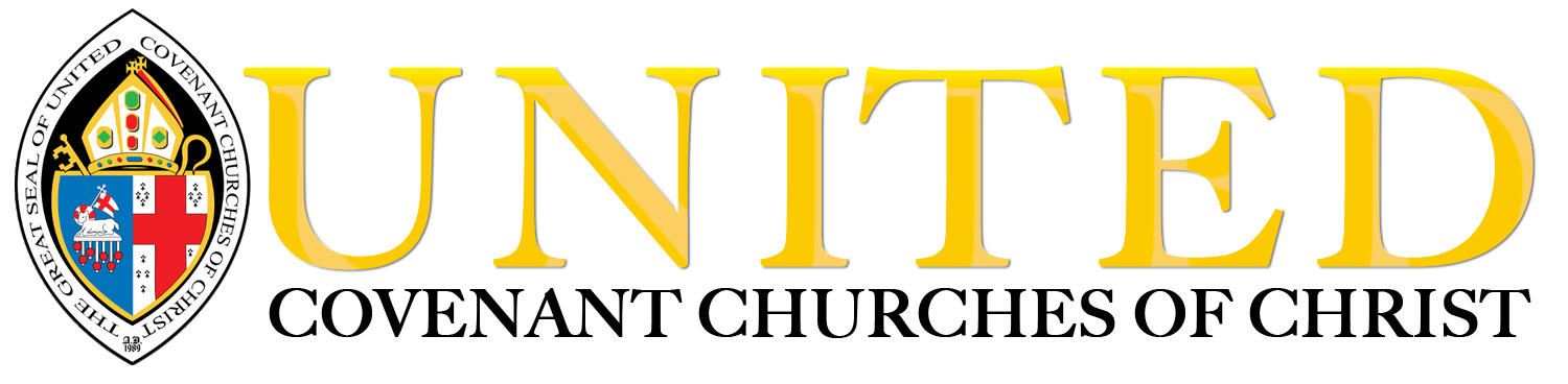 United Covenant Churches of Christ • UCCCONLINE.ORG